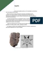 Historia de la cartografía.pdf