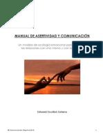 Asertividad y Comunicación.pdf