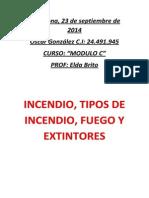 INCENDIO OSCAR GONZALEZ.docx