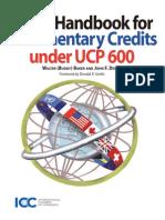 ICC-Users-Handbook-for-Documentary-Credits-under-UCP-600.pdf