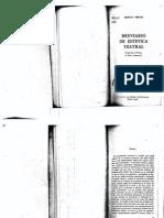 Breviario de estética teatral (Bertolt Brecht).pdf