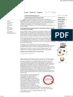 GEFMA German Facility Management_ CAFM.pdf