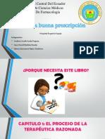 Guía de la buena prescripción.pptx