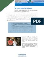 lecturatema1.pdf