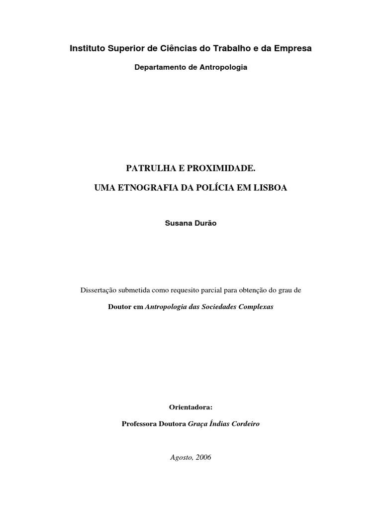 patrulha e proximidade susana durao.pdf 52f4b74567