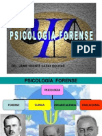 7451308-PSICOLOGIA-FORENSE.ppt