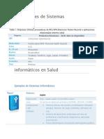 sistemas informaticos en salud.docx