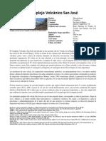 20140128050032941FichaVnSanJose.pdf