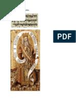 Salmos Penitenciales.docx