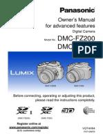 DMCFZ200_ADV.PDF