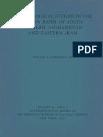 [WALTER_A._FAIRSERVIS,_JR.]_ARCHEOLOGICAL_STUDIES