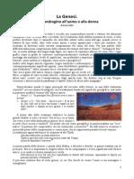 genesi.pdf