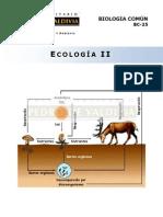 Ecología II.pdf