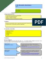 planificación de un foro.docx