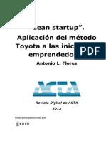 leanstartup.pdf