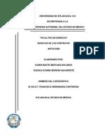 antologia Yessica Moreno y Karen Mayte 501.pdf