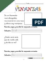 Adivinanzas-para-niños-7.pdf