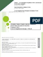 Aula 1 - Quimica Org Apl a Engenharia.ppt.pdf