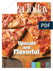 PDF.norton PizzaToday April11