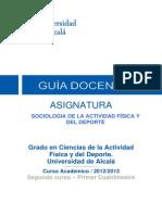 sociologia de la actividad fisica.pdf