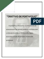 ELEMENTOS+DEL+PORTAFOLIO+PROFESIONAL.docx