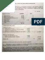 casos pto de equilibrio.pdf