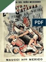 EL RAYO DE SATANAS.pdf