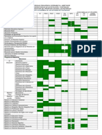 OfertaAcademicadePostgrado.pdf