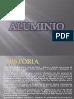 alumini 2011 DIAPOSITIVAS FINAL.pptx