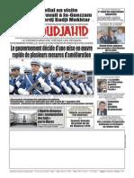 1501_em20102014.pdf