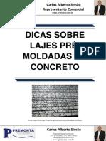 Dicas sobre Lajes Pre-Moldadas em Concreto.pdf