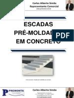 Escadas Pre-Moldadas em Concreto.pdf