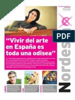 nordesia.pdf
