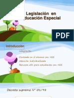 DECRETOS.pptx