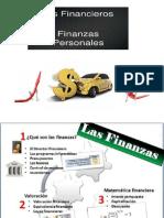 1. SIST. FINANCIERO - GEST. DE FINANZAS - Geolog..pptx