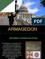 a0 ARMAGEDON.pptx