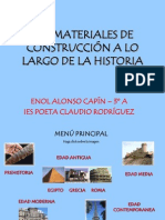 mat_construccion_b11.pdf
