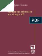 Relaciones Laborales en el Siglo XXI.pdf