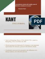 Immanuel Kant.pptx