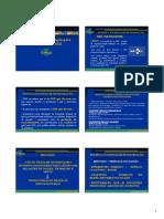 Humanização do SUS.pdf