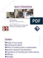 Moehle-Joints_c.pdf