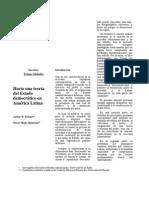 1991-Hacia una teoría del Estado democrático en América Latina.pdf