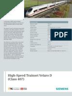 Velaro D.pdf