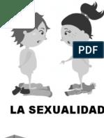 LA SEXUALIDAD Y EL SEXO.docx