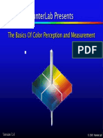 Color_Hunterlab.pdf