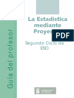 guia_profesor.pdf
