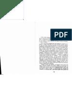 Duby - los tres ordenes.pdf