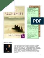 bctg_guide-alchemist.pdf