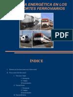 Tracción en ferrocarriles.pdf