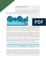 El alineamiento operacional.pdf